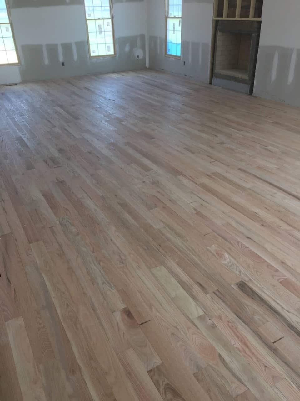 Our Work Verre Flooring Hardwood Flooring Atlanta Ga