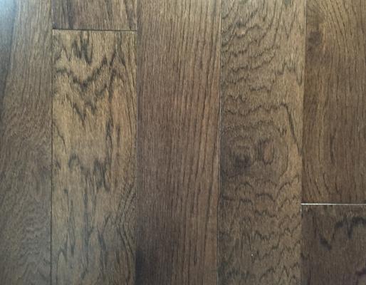 Engineered Wood Flooring Verre Flooring Hardwood