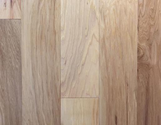 Engineered Wood Flooring Verre Flooring Hardwood Flooring