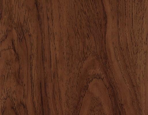 Luxury Vinyl Plank Verre Flooring Hardwood Floors Atlanta GA