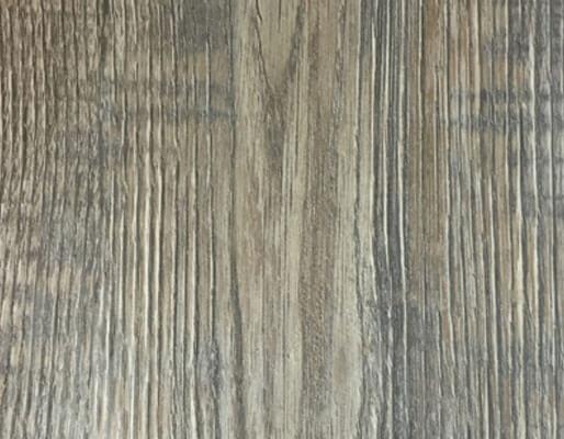 Luxury Vinyl Plank Verre Flooring Hardwood Flooring