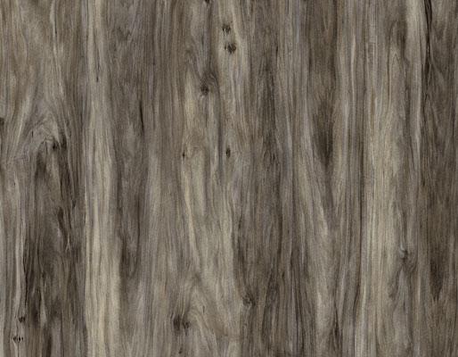 Laminate Flooring Verre Flooring Hardwood Flooring