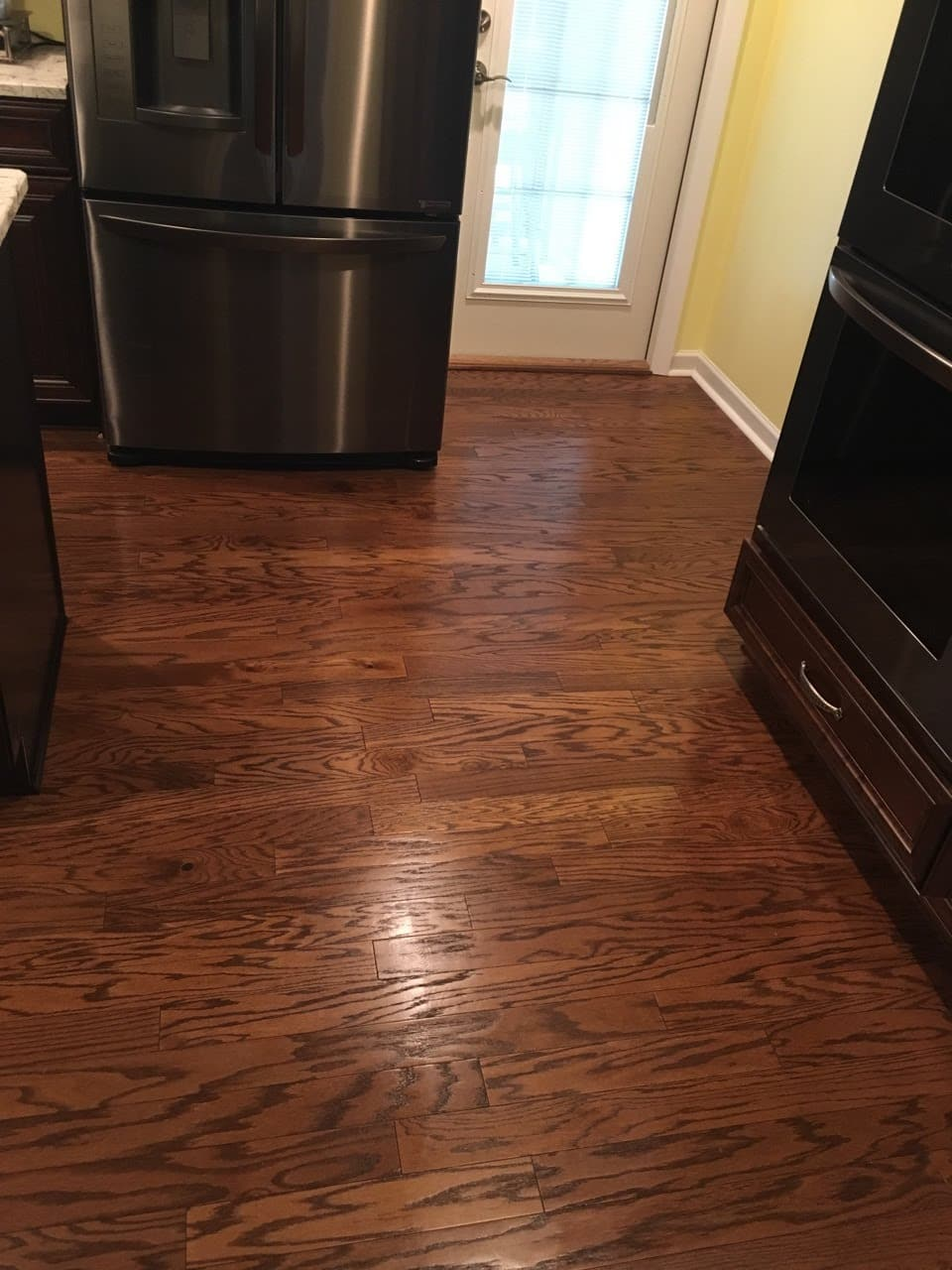 Our Work Verre Flooring Hardwood Flooring Atlanta Ga