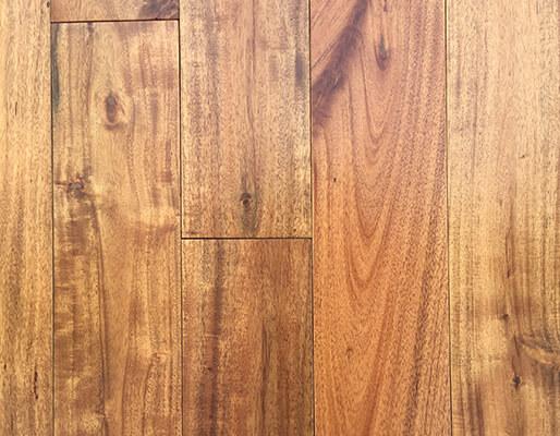 Solid Wood Verre Flooring Hardwood Flooring Atlanta Ga