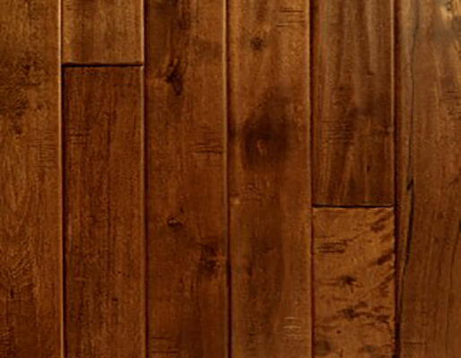 Solid Wood Verre Flooring Hardwood Floors Atlanta Ga